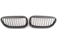 black-center-grills-e63e64-645ci-650i-m6
