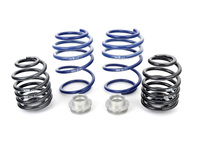 H&R Adjustable Sport Spring Set - E46 M3