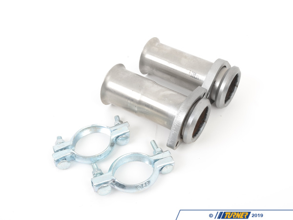T#302439 - 784744 - Supersprint - Supersprint -