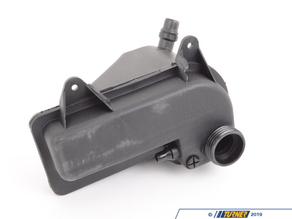 T#2765 - 17107514964 - Coolant Expansion Tank - E53 X5, Z3 - Mahle-Behr - BMW