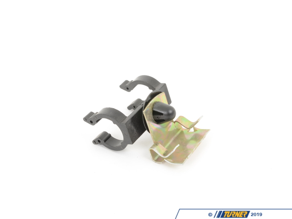 T#40108 - 12521285040 - Genuine BMW Bracket - 12521285040 - E30,E36,E30 M3 - Genuine BMW -
