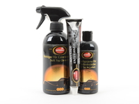 Autosol Convertible Top Cleaning Kit