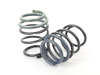 T#125 - 29119-1 - H&R Sport Spring Set - Z4 M Roadster - H&R - BMW