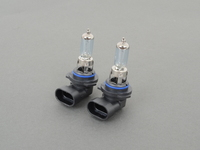 OEM HELLA HP 2.0 Halogen Bulbs - HB4 9006