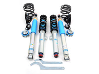 E46 M3 Bilstein Clubsport Coil Over Suspension
