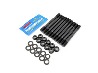 BMW S14 Engine ARP Head Stud Kit - E30 M3
