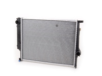 oem-hellabehr-radiator-manual-trans-e30-325i-88-92