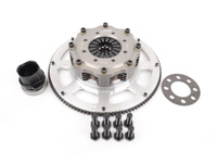 e46-m3-ultra-light-clutchflywheel-kit-55140mm-3-disc-clutch