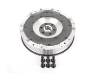 e60-e82-e85-e9x-e89-n52-engine-jb-racing-lightweight-aluminum-flywheel