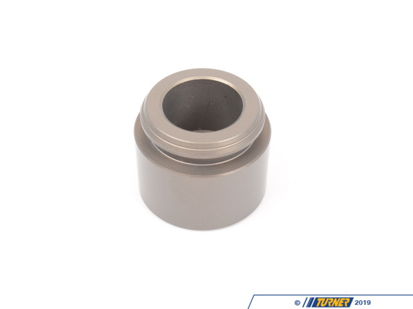 T#300373 - 41.536.0003 - PISTON - 36MM SHORT