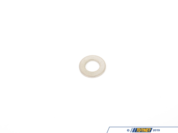 T#27673 - 07119905231 - Genuine BMW Washer - 07119905231 - E71,E82,E90,E92,E93,F10,F25 - Genuine BMW -