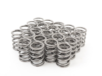 Supertech High Performance Valve Spring Set - E36 M3, 325i, 328i