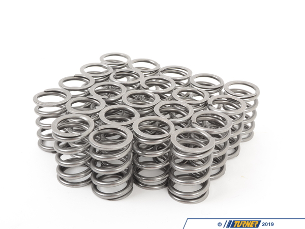 T#302460 - SPRK-H1000DBM - Supertech High Performance Valve Spring Set - E36 M3, 325i, 328i - Supertech - BMW