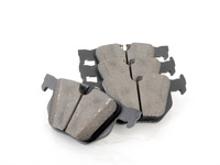 StopTech Street Performance Brake Pads - Rear - E90/E92 330i/335i