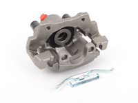 Brake Caliper - Rebuilt - Rear Left - E46 323i/ci 325i/ci/xi 328i/ci - Z4 3.0i, 3.0si