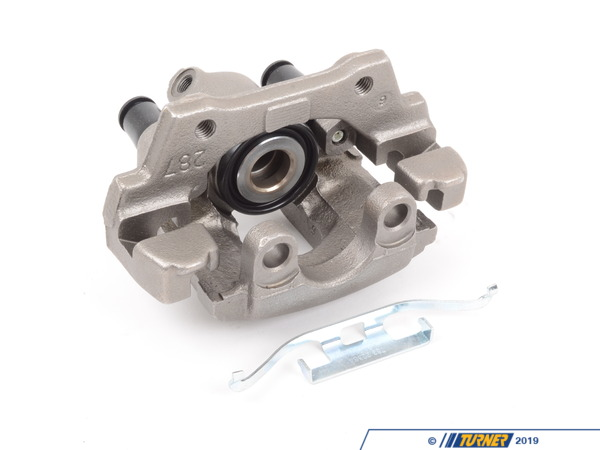 Centric Brake Caliper - Rebuilt - Rear Right - E36 318i/is 323i/is 325i/is 328i/is 34211160334R