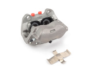 Brake Caliper - Rebuilt - Front Left - E12 528i, 530i 77-81 - E24 633csi 635csi 79-82
