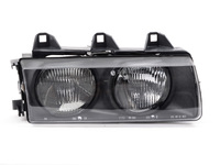 Headlight Assembly - Right - E36 318i 325i 328i M3