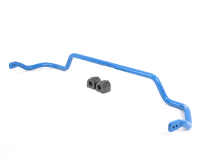 E46 Turner Front Sway Bar - 27mm