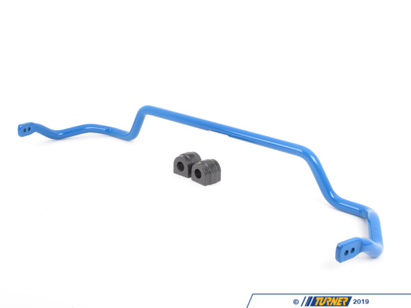 T#224300 - E46-F27-SWAY - E46 Turner Front Sway Bar - 27mm - Turner Motorsport - BMW