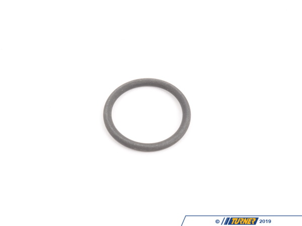 T#34886 - 11411432727 - Genuine BMW O-Ring 21,9X2,6 - 11411432727 - E39,E46 - Genuine BMW -