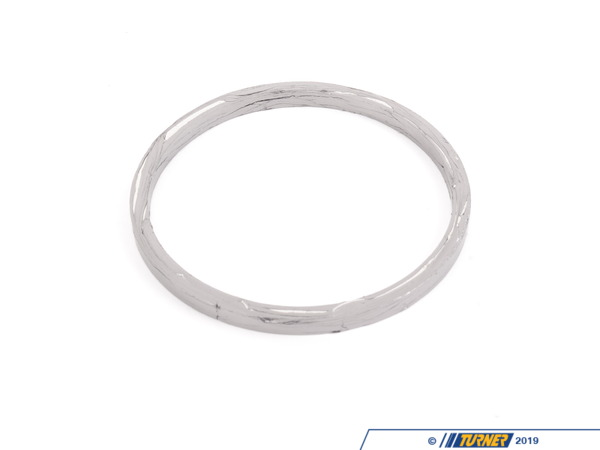T#48637 - 18307812171 - Genuine BMW Gasket - 18307812171 - E70 X5,E90,F15 - Genuine BMW -