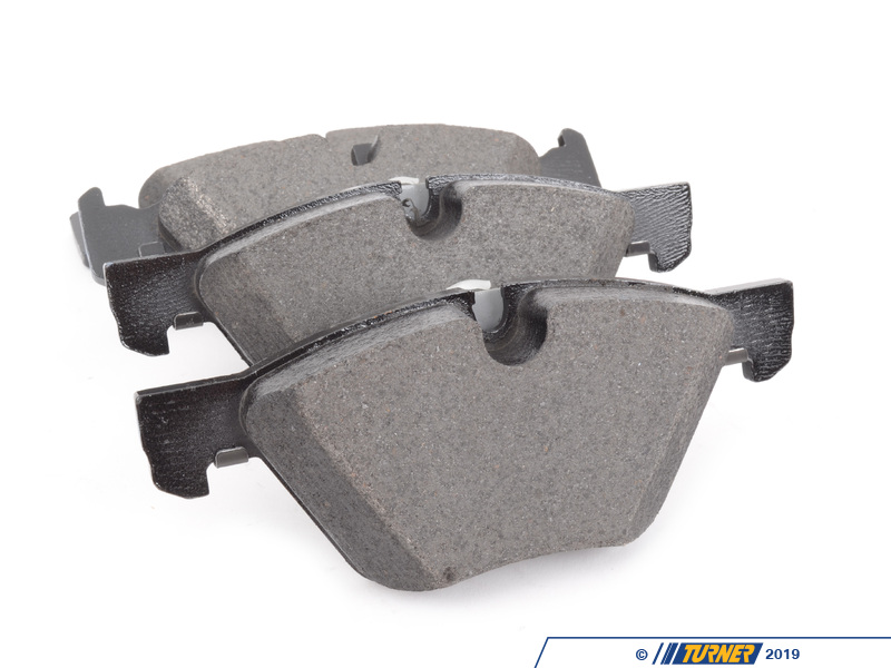 galfer bmw pads adventure for front zoom sintered brake brakes gs