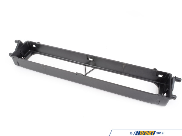 T#45999 - 17117589471 - Genuine BMW Frame - 17117589471 - E70 X5,E71 X6 - Genuine BMW -