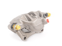 Brake Caliper - Rebuilt - Front Left - E30 325e 325i 318is - Girling