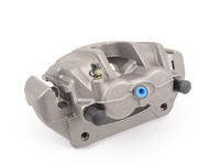 Brake Caliper - Rebuilt - Front Right - E53 X5 4.6is, 4.8is
