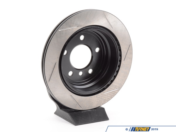 T#300153 - 126.34091SR 653 - StopTech - StopTech -
