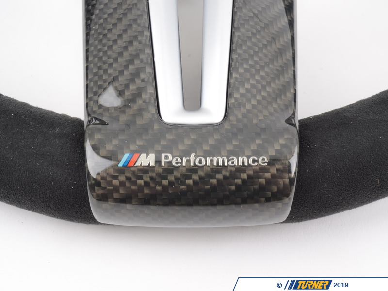 32302344147 Genuine Bmw M Performance Bmw Performance