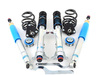 Bilstein E36 M3 Bilstein Clubsport Coil Over Suspension 48-215855