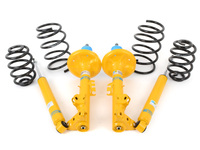 E36 323i/325i/328i Bilstein B12 Pro-Kit Sport Suspension Package