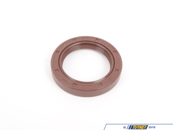 T#7571 - 23111228314 - OEM BMW Manual Transmission Shaft Seal 23111228314 - Rein -