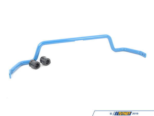Turner Motorsport TMS E36 FRONT SWAY BAR 30mm adjustable *FRONT ONLY* GROUP PART # TMSSWAYE36M3-2*** E36-F30-SWAY