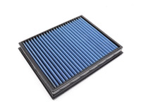 Pro 5R Drop In Air Filter  --  N55 3.0L F87 F22/233 F3X BMW