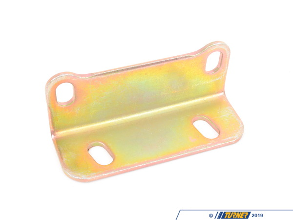 T#92647 - 51328165082 - Genuine BMW Support Right - 51328165082 - E36,E36 M3 - Genuine BMW -