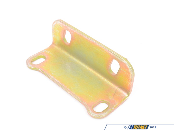 T#92646 - 51328165081 - Genuine BMW Support Left - 51328165081 - E36,E36 M3 - Genuine BMW -