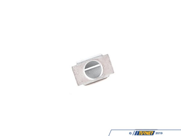 T#117910 - 51717571975 - Genuine BMW Clamp - 51717571975 - E39,E46,E65,E83,E39 M5,E46 M3 - Genuine BMW -