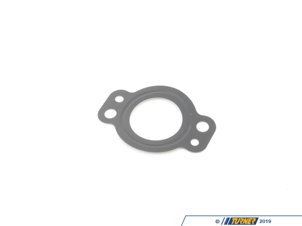T#36173 - 11537838211 - Genuine BMW Gasket - 11537838211 - E90,E92,E93 - Genuine BMW -