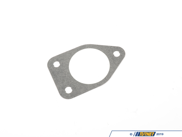 T#60656 - 33506789051 - Genuine BMW Flat Gasket - 33506789051 - E89 - Genuine BMW -