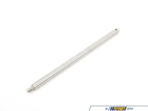 T#52062 - 24507509719 - Genuine BMW Selector Rod - 24507509719 - E46,E83 - Genuine BMW -
