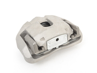 Brake Caliper - Rebuilt - Front Right - E60 525i, 528i, 530i