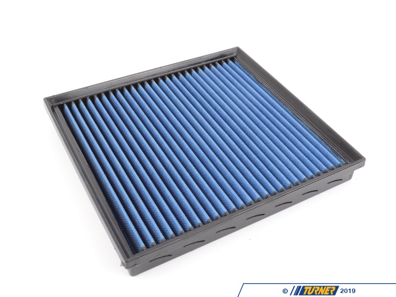 30 10197 Afe Pro5r Air Filter E70 X5 35i X6 35i F01