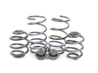 H&R Adjustable Sport Spring Set - E36 M3 96-99
