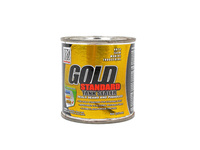 kbs-gold-standard-fuel-tank-sealer