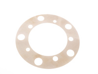 F8X M3/M4 Front Hub-Brake Disc Friction Washer Ring