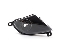 Fog Light - Right - E60 2008-2010 5 Series