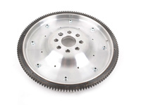 E30 325e JB Racing Lightweight Aluminum Flywheel (Replaces Single-Mass Flywheel)